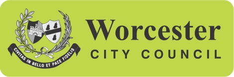 Worcester-City-Council-Crest