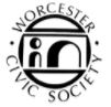 Civic Society Logo