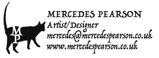 stamp_mercedes.pearson