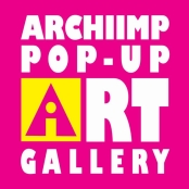 AI Pop Up Gallery Logo Low Res